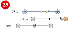 تعلم كيفية استخدام المكتبة DotNetBar لإظافة ثيم Office2007 بكل أدواته لمشروعات vb.net HomeSlider
