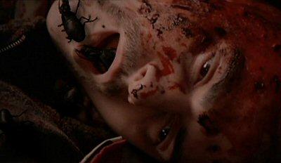 FILMS D'HORREUR 2 Cavedin02