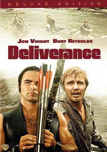 Delivrance : 35TH-ANNIVERSARY REMASTERED DELUXE Z1 28/09/07 Deliveranceboxz1sehires