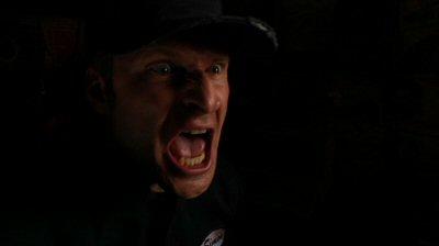 FILMS D'HORREUR 2 - Page 2 Eviltwins05
