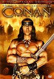 La nouvelle édition DVD 2-Disc anglaise Conanboxz27new