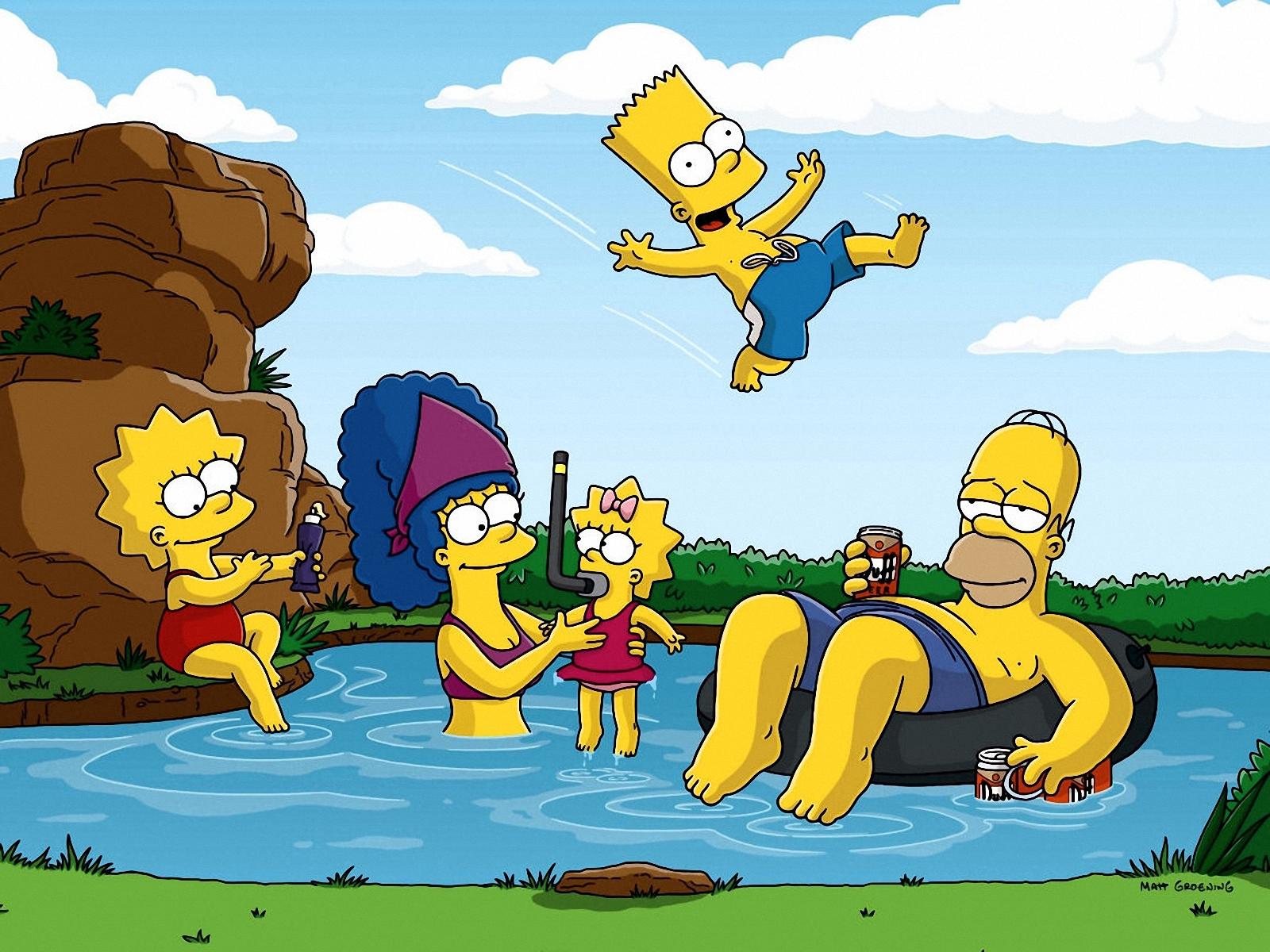 Chiuso per ferie!!! Chiuso-per-ferie-Simpson