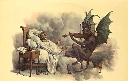 pactar con el diablo 33cx1415-e1368637572558
