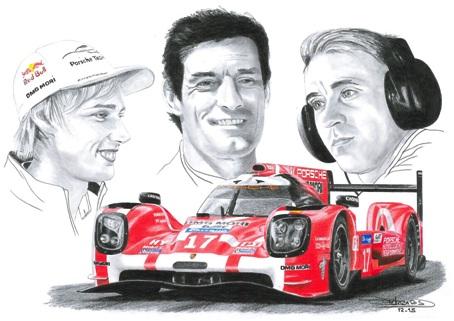 le sport auto  et l'art - Page 32 DF-LMES-15-1