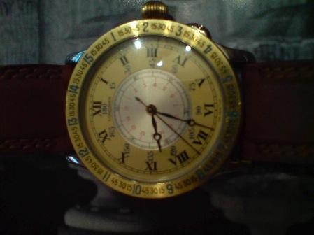 Quelques de mes montres Longines 1484a9457b659a63f1eda89e8