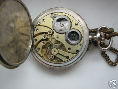 Quelques de mes montres Longines 272e87e74db304daf22968d5d