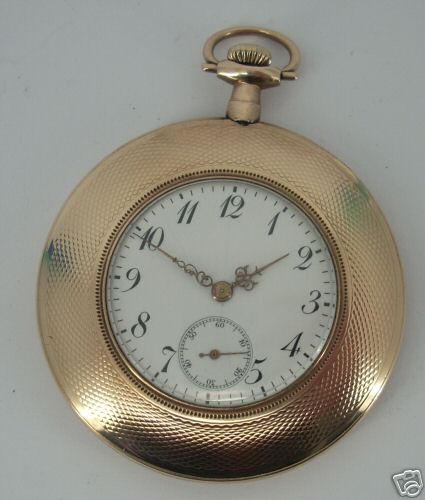 Quelques de mes montres Longines 2ad737c0bd6c6e2dbfa1a1053