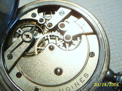 Quelques de mes montres Longines 3ab8619cb031005c4c0773636