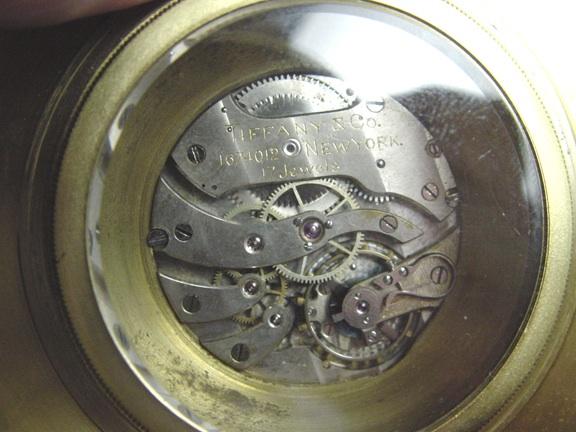 Quelques de mes montres Longines 3e24e3d9dfec5ac2f945557b0