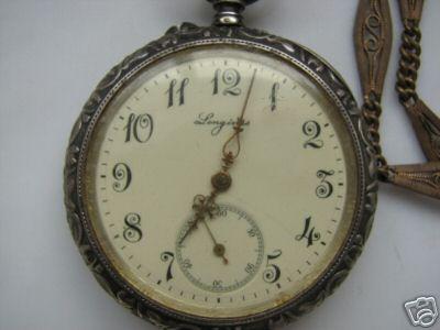 Quelques de mes montres Longines 85a4aa4a59acf4cfd21f4af33