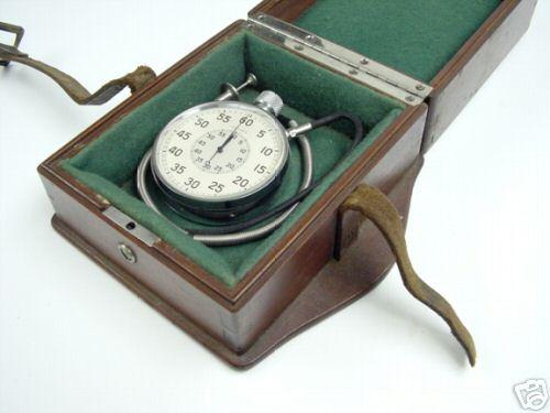 Quelques de mes montres Longines B4a325a0f39066b552ed72e4a