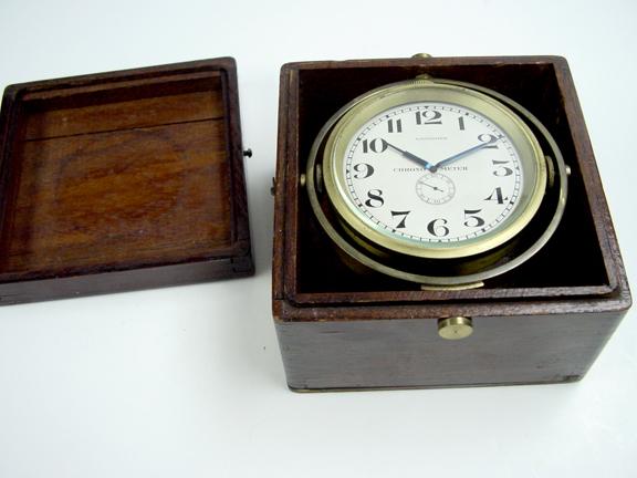 Quelques de mes montres Longines Ed7ded847375039c7b3e49924