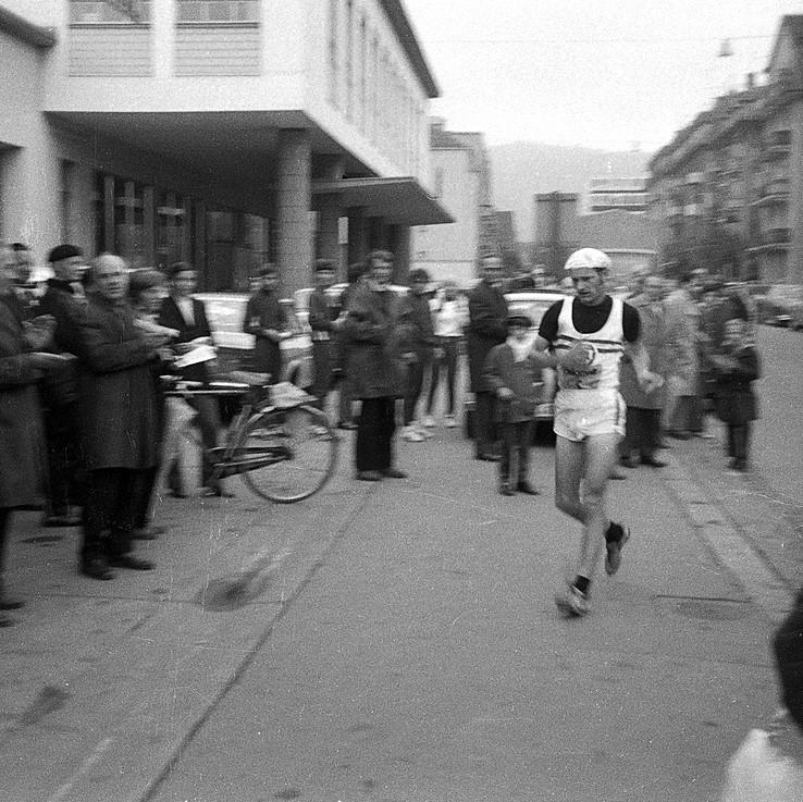 Paul Nihill 80 piges Zurich71