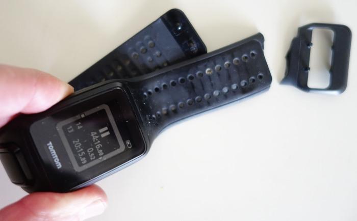 Obsolescence programmée, accessoires divers DSC4090