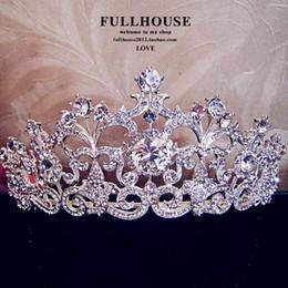 تيجان ملكية  امبراطورية فاخرة In-stock-2015-luxury-wedding-bridal-emperial