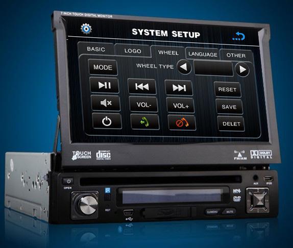 TV/dvd/navigatore per Maserati Gransport? 1-din-7-touch-screen-car-dvd-player-car-stereo