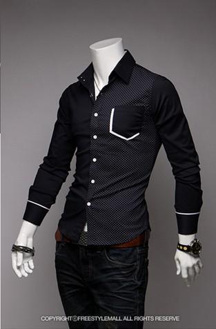 பாருங்கப்பா என்ன அழகு  - Page 2 New-design-2013-men-s-classic-fashion-slim
