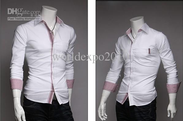 பாருங்கப்பா என்ன அழகு  - Page 2 Men-s-2013-classic-new-slim-fit-design-fashion