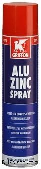 Tutorial conversie la punte spate cu discuri Corsa C Alu-zincspray