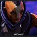 Аватары Dota 2   Дота 2 Ava-06