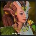 Аватары Dota 2   Дота 2 Ava-11