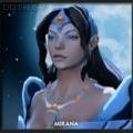 Аватары Dota 2   Дота 2 Ava-15