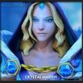 Аватары Dota 2   Дота 2 Ava-21
