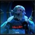 Аватары Dota 2   Дота 2 Ava-46