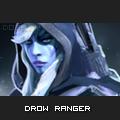 Аватары Dota 2   Дота 2 Avatar-01