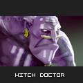 Аватары Dota 2   Дота 2 Avatar-02