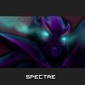 Аватары Dota 2   Дота 2 Avatar-03