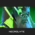 Аватары Dota 2   Дота 2 Avatar-04
