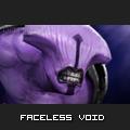 Аватары Dota 2   Дота 2 Avatar-07