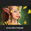 Аватары Dota 2   Дота 2 Avatar-08