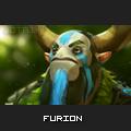 Аватары Dota 2   Дота 2 Avatar-09
