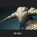 Аватары Dota 2   Дота 2 Avatar-10