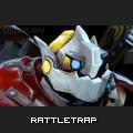 Аватары Dota 2   Дота 2 Avatar-11