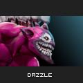 Аватары Dota 2   Дота 2 Avatar-12