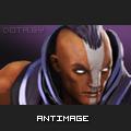 Аватары Dota 2   Дота 2 Avatar-13