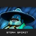 Аватары Dota 2   Дота 2 Avatar-14