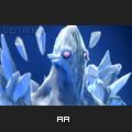 Аватары Dota 2   Дота 2 Avatar-15