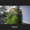Аватары Dota 2   Дота 2 Avatar-17