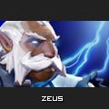 Аватары Dota 2   Дота 2 Avatar-18