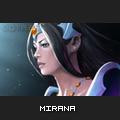 Аватары Dota 2   Дота 2 Avatar-19