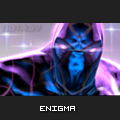 Аватары Dota 2   Дота 2 Avatar-20