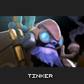 Аватары Dota 2   Дота 2 Avatar-22