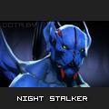 Аватары Dota 2   Дота 2 Avatar-23