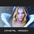 Аватары Dota 2   Дота 2 Avatar-24