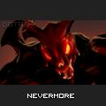 Аватары Dota 2   Дота 2 Avatar-25