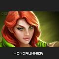 Аватары Dota 2   Дота 2 Avatar-27